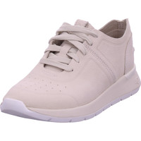 Schuhe Damen Sneaker Low UGG - 11095391092577 weiß