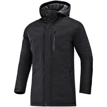 Kleidung Herren Jogginganzüge Jako Sport Winterparka 7206 08 Other