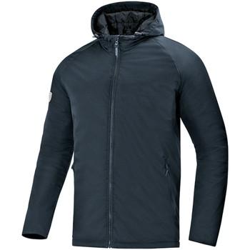 Kleidung Herren Jogginganzüge Jako Sport Winterjacke 7205 91 Other