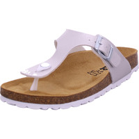 Schuhe Damen Zehensandalen Bold - 0027.33 Sonstige