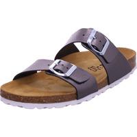 Schuhe Damen Pantoffel Bold - 2632 Sonstige