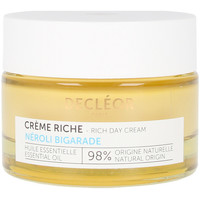 Beauty pflegende Körperlotion Decleor Aromessence Néroli Bigarade Crème Riche