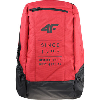 Taschen Rucksäcke 4F Backpack H4L20-PCU004-62S