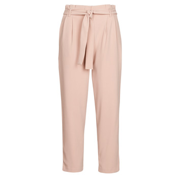 Kleidung Damen 5-Pocket-Hosen Betty London MOUDI Rose