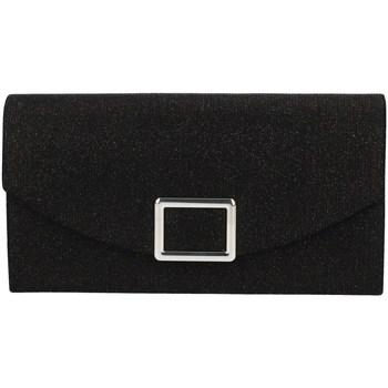 Taschen Damen Geldtasche / Handtasche Marina Galanti MEOD0011E01-BAS BLACK