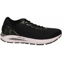 Schuhe Herren Fitness / Training Under Armour UA HOVR SONIC 3 0001-black