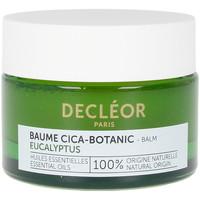 Beauty Damen Bio & Natürliche Produkte Decleor Cica-botanic Baume