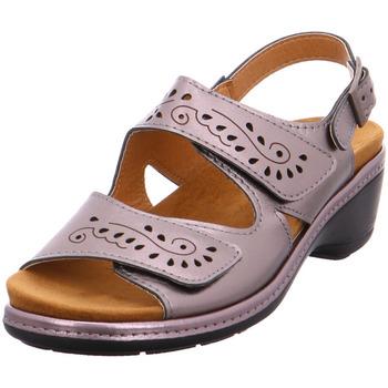Schuhe Damen Sandalen / Sandaletten Aco - 120-5395 Sonstige
