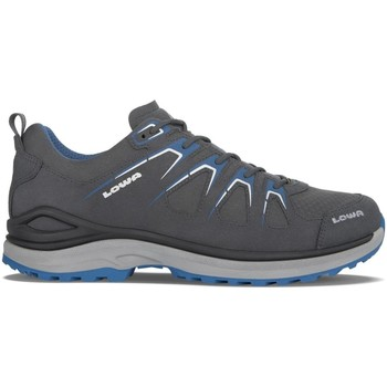 Schuhe Herren Fitness / Training Lowa Sportschuhe Innox EVO GTX Low 310611-9340 Other