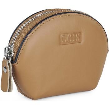 Taschen Portemonnaie Lois Cloud Camel