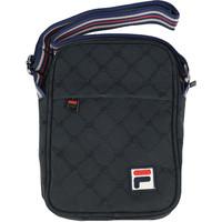 Taschen Geldtasche / Handtasche Fila Reporter Bag noir