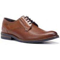 Schuhe Herren Derby-Schuhe Fluchos 24 Hrs mod.8657 Other