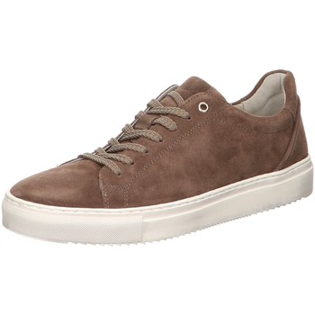 Schuhe Herren Sneaker Low Sioux 37444 Tils Other