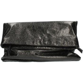 Taschen Damen Handtasche Pash Bag 96ELLEVERTIGO Schwarz
