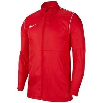 Kleidung Herren Jacken Nike Park 20 Repel Rot