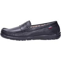 Schuhe Herren Slipper CallagHan 18003 Multicolore
