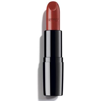 Beauty Damen Lippenstift Artdeco Perfect Color Lipstick 803-truly Love 4 Gr