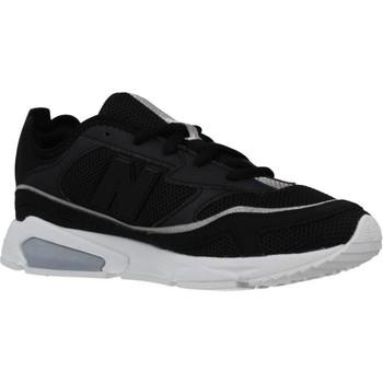 new balance -   Sneaker WSXRC HET