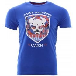 Kleidung Herren T-Shirts Umbro 539150-60 Blau