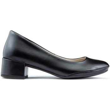 Schuhe Damen Pumps Mephisto BRITY Schuhe BLACK