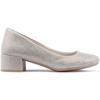 Schuhe Damen Pumps Mephisto BRITY Schuhe GRAY