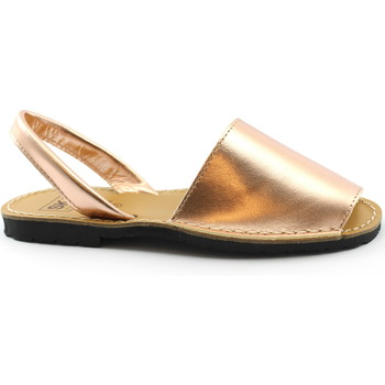 Schuhe Damen Sandalen / Sandaletten Ska -CCC-IBIZA-DL-SA Rosa
