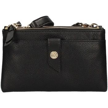 Taschen Damen Umhängetaschen MICHAEL Michael Kors 32S0G00C2L BLACK