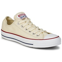 Sneaker Low Converse CHUCK TAYLOR ALL STAR CORE OX
