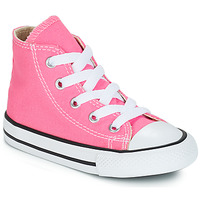 Sneaker High Converse CHUCK TAYLOR ALL STAR CORE HI