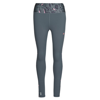 Kleidung Damen Leggings Only Play ONPMARIKA Grau
