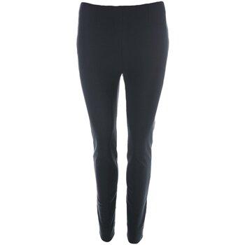 Kleidung Damen Leggings Raffaello Rossi Accessoires Bekleidung 212978/9903 schwarz