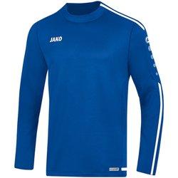 Kleidung Herren Pullover Jako Sport Sweat Striker 2.0 8819 04 Other