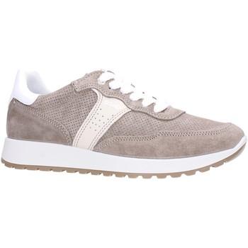 Schuhe Herren Sneaker Low IgI&CO 5127500 Multicolore