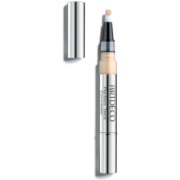 Beauty Damen Concealer & Abdeckstift  Artdeco Perfect Teint Concealer 19-light Beige  1,80 ml