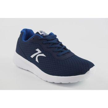 Schuhe Herren Multisportschuhe Sweden Kle 202020 Herrensport blau Blau