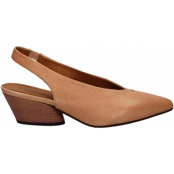 Schuhe Damen Pumps Mat:20 KRIS WEST contour