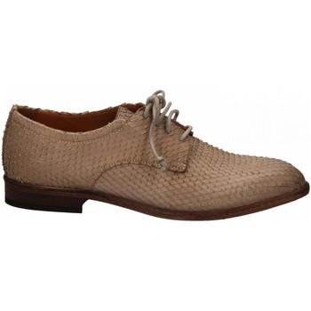Schuhe Damen Derby-Schuhe Mat:20 ADAM RIO pietra
