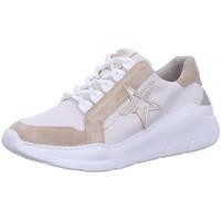 Schuhe Damen Derby-Schuhe & Richelieu Paul Green Schnuerschuhe 4876056 beige