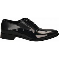 Schuhe Herren Derby-Schuhe Carlo Pignatelli RUGAN+ARMENIA blu