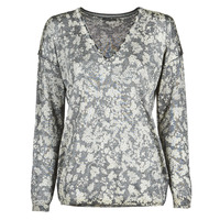 Kleidung Damen Pullover Ikks BR18335 Multicolor