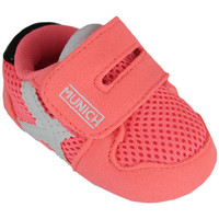 Schuhe Kinder Sneaker Munich zero 8240031 Rose