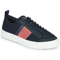 Schuhe Damen Sneaker Low TBS RSOURSE2 Marine
