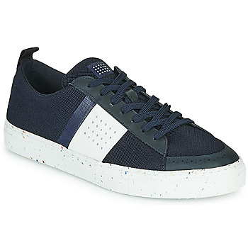 Schuhe Herren Sneaker Low TBS RSOURCE2 Marine
