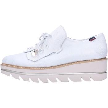 Schuhe Damen Slip on CallagHan 14833 Multicolore