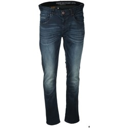 Kleidung Herren Bootcut Jeans Pme Legend Accessoires Bekleidung PTR120 PTR120-LMB blau