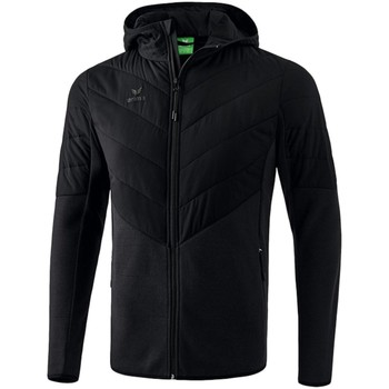 Kleidung Herren Trainingsjacken Erima Sport WINTER JACKET 2061905 Other