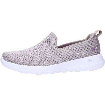 Skechers 124089 Multicolore - Schuhe Slip on Damen 6080