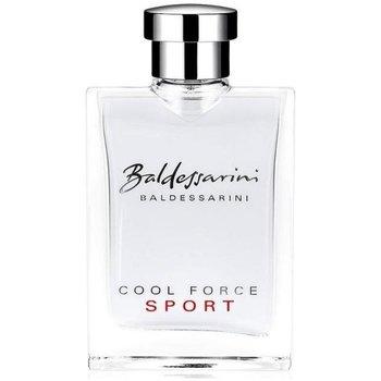 Beauty Herren Eau de parfum  Baldessarini Cool Force Sport - köln - 90ml - VERDAMPFER Cool Force Sport - cologne - 90ml - spray