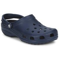 Pantoletten / Clogs Crocs CLASSIC