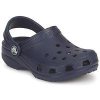 Pantoletten / Clogs Crocs CLASSIC KIDS